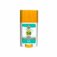 SPF 50 Kids Sunscreen Stick