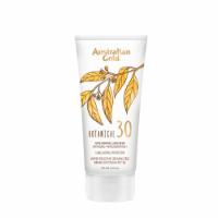 Botanical SPF 30 Mineral Sunscreen Lotion
