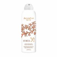Botanical SPF 50 Natural Spray Sunscreen