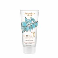 Botanical SPF 70 Sunscreen Lotion