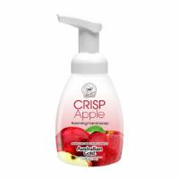 Crisp Apple Foaming Hand Soap