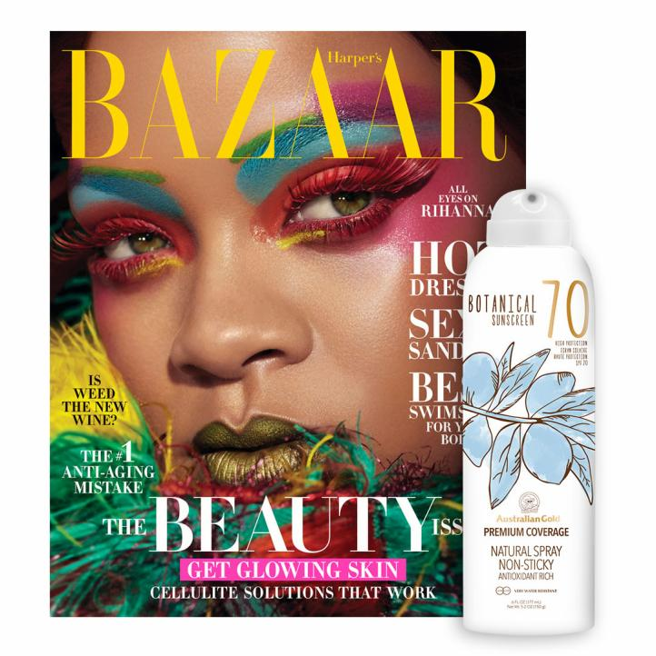 Harpers_Bazaar_May_2019
