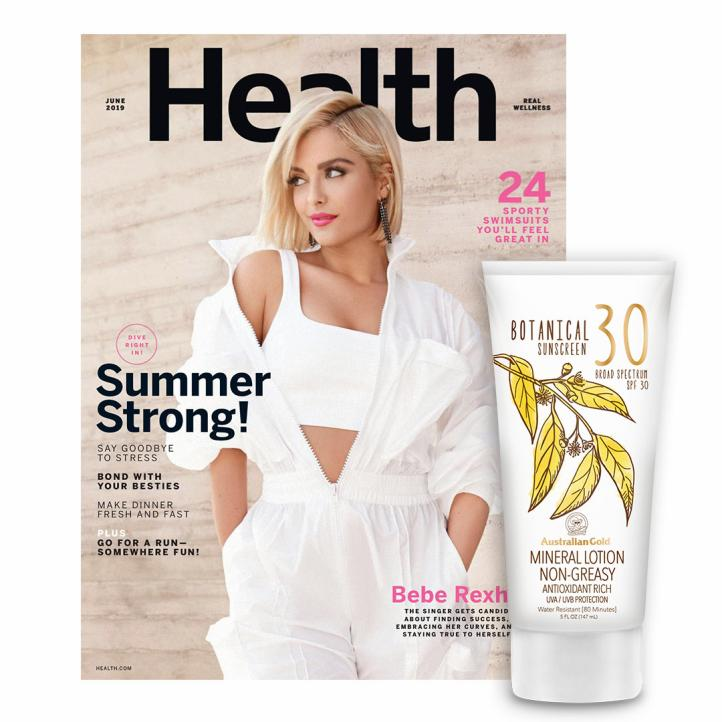 Health_Magazine_Cover_June_2019